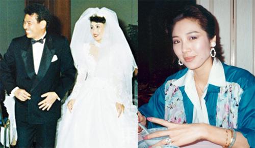 Sao võ thuật U80 lấy vợ thứ tư kém 30 tuổi - 2