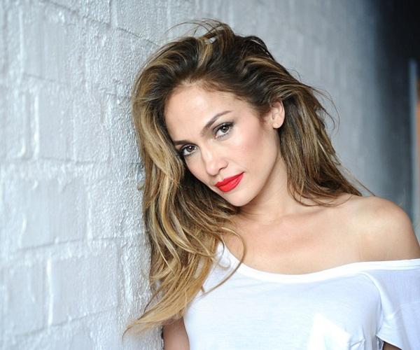 Chiêm ngưỡng biệt thự 27 triệu USD của nữ hoàng gợi cảm Jennifer Lopez - 1