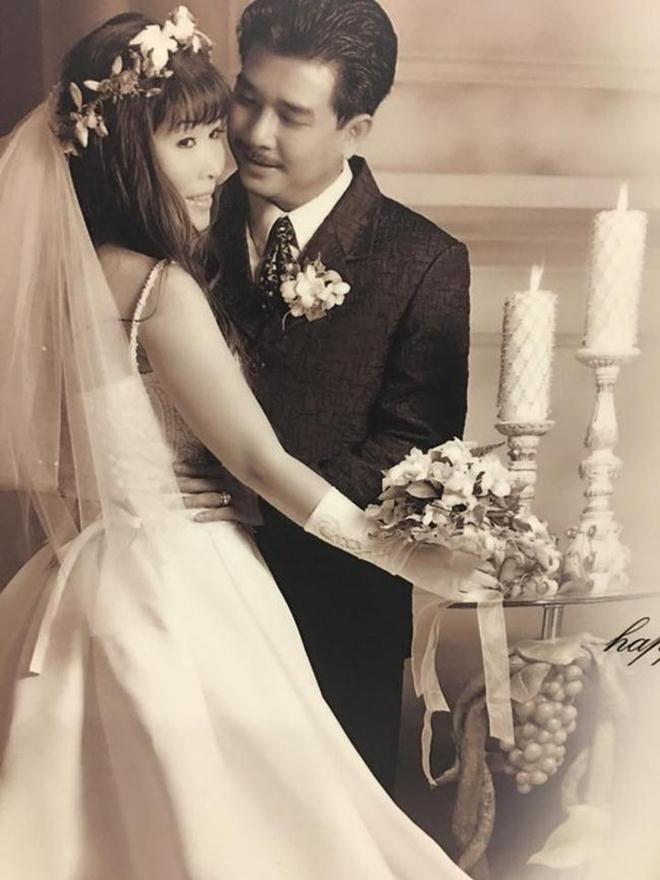 Cô con gái xinh đẹp, tài năng của Hồng Vân sẽ kết hôn cùng bạn trai 6 năm - 1