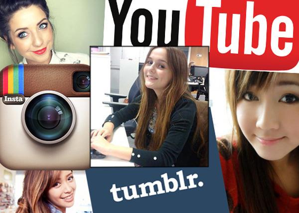 Học trực tuyến, kiếm tiền trên Youtube bằng 4G MobiFone siêu tiết kiệm - 1