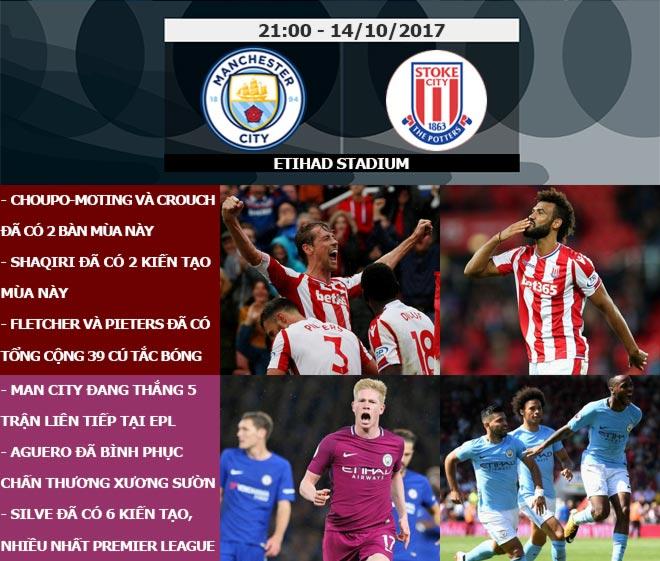 """Ngoại hạng Anh trước vòng 8: Liverpool - MU """"nhuộm đỏ"""" nước Anh, Arsenal gặp khó - 9"""