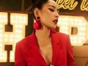 Ca nhạc - MTV - Nhà sản xuất ca khúc gây tranh cãi của Chi Pu nổi tiếng đến đâu?
