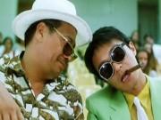 """Châu Tinh Trì tái hợp bạn diễn ăn ý trong  """" Tuyệt đỉnh Kungfu 2 """"  sau nhiều năm cạch mặt"""