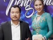 Phi Thanh Vân công khai bạn trai doanh nhân