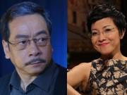 Quang Lê mời  ông trùm  Phan Quân kể chuyện đời mình trong liveshow