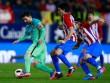 Barca quyết đấu Atletico: Đón tin vui từ Messi và…Real Madrid