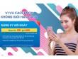 Bí kíp học online trên Facebook siêu tiết kiệm với 4G MobiFone