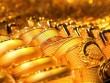 Giá vàng hôm nay (12/10): Phiên tăng thứ 4, đạt đỉnh của 2 tháng
