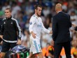 "Lực đấm của Gareth Bale: McGregor, ""Vua boxing"" cũng phải nể"