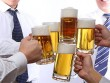 Bí kíp của người Nhật giúp thoát viêm đại tràng do uống rượu bia