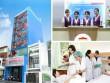 Phòng Khám Đa Khoa Nguyễn Trãi – Nơi khám chữa bệnh đáng tin cậy tại TPHCM