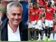 """Mourinho gia hạn 5 năm, lương 65 triệu bảng: Kỷ nguyên thống trị của """"Quỷ đỏ"""""""