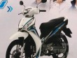 "Yamaha FiNN sắp về Việt Nam, Honda Wave lo ""sốt vó""?"