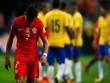 """Sanchez lỡ World Cup: Ngán Arsenal """"tới tận cổ"""", đòi sớm sang Manchester"""