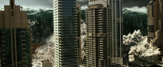 """Vì đâu """"Siêu bão địa cầu"""" được coi là bom tấn về thảm họa thiên nhiên? - 4"""