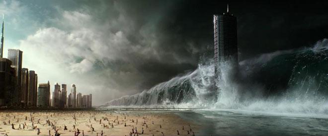 """Vì đâu """"Siêu bão địa cầu"""" được coi là bom tấn về thảm họa thiên nhiên? - 2"""