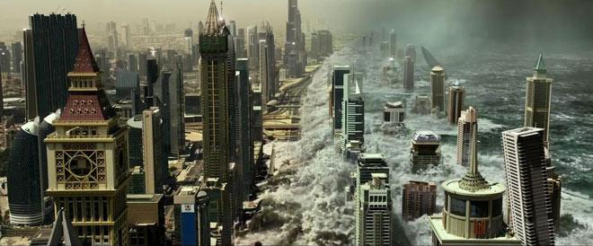 """Vì đâu """"Siêu bão địa cầu"""" được coi là bom tấn về thảm họa thiên nhiên? - 3"""