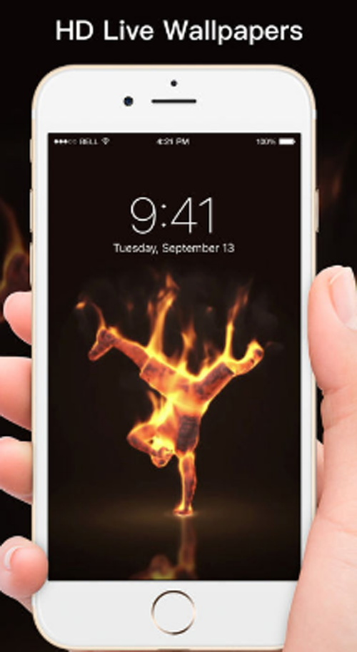 Nhanh tay tải những ứng dụng iOS đang miễn phí trong một thời gian giới hạn - 4