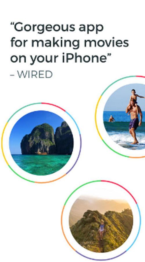 Nhanh tay tải những ứng dụng iOS đang miễn phí trong một thời gian giới hạn - 5
