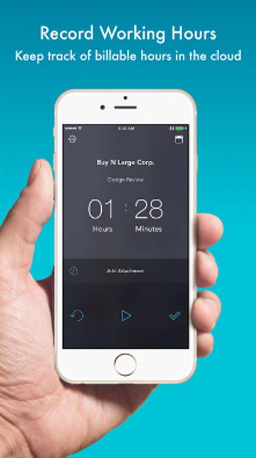 Nhanh tay tải những ứng dụng iOS đang miễn phí trong một thời gian giới hạn - 6