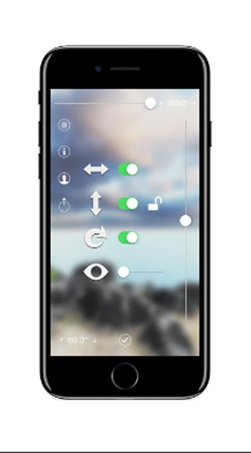Nhanh tay tải những ứng dụng iOS đang miễn phí trong một thời gian giới hạn - 7