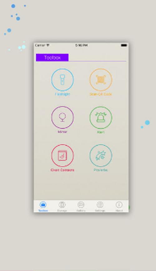 Nhanh tay tải những ứng dụng iOS đang miễn phí trong một thời gian giới hạn - 8