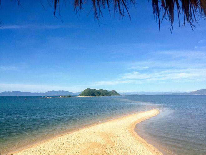 Nha Trang nhiều nơi đẹp thế này, không đi thì quá phí - 14