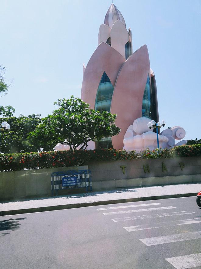 Nha Trang nhiều nơi đẹp thế này, không đi thì quá phí - 11