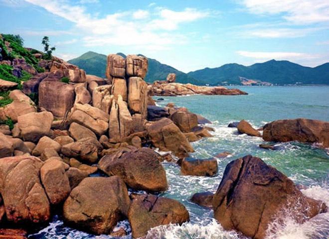 Nha Trang nhiều nơi đẹp thế này, không đi thì quá phí - 19