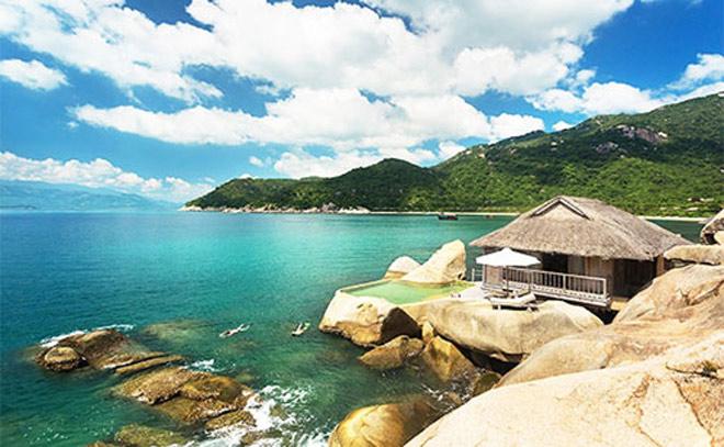 Nha Trang nhiều nơi đẹp thế này, không đi thì quá phí - 20