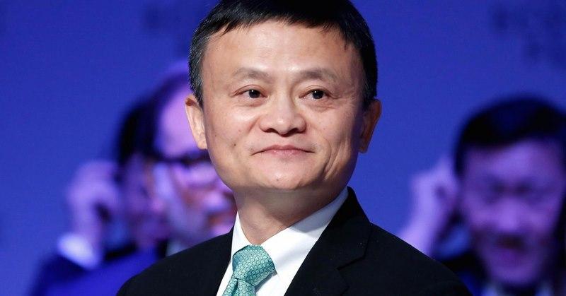 Tỉ phú giàu nhất Trung Quốc bất ngờ bị soán ngôi - 2