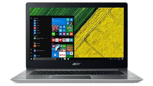 Top 11 laptop rẻ nhất, tốt nhất giá từ 4,5 triệu đồng - 1
