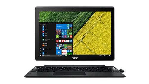 Top 11 laptop rẻ nhất, tốt nhất giá từ 4,5 triệu đồng - 2
