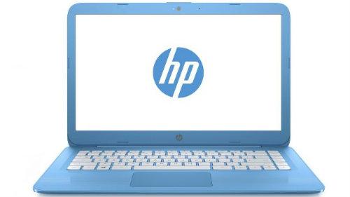 Top 11 laptop rẻ nhất, tốt nhất giá từ 4,5 triệu đồng - 10