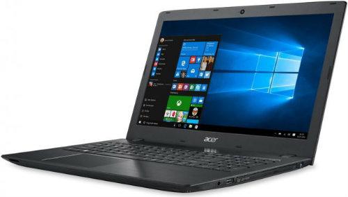 Top 11 laptop rẻ nhất, tốt nhất giá từ 4,5 triệu đồng - 11