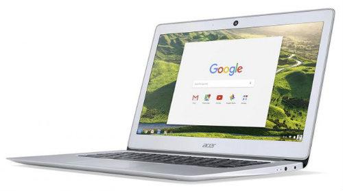 Top 11 laptop rẻ nhất, tốt nhất giá từ 4,5 triệu đồng - 6