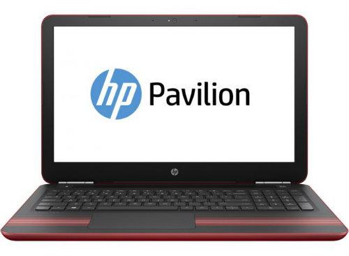Top 11 laptop rẻ nhất, tốt nhất giá từ 4,5 triệu đồng - 7