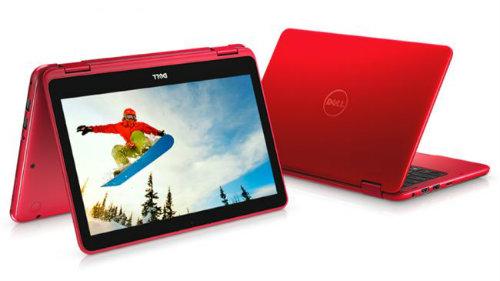 Top 11 laptop rẻ nhất, tốt nhất giá từ 4,5 triệu đồng - 8