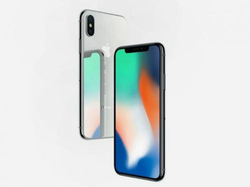 """Apple """"bắt tay"""" với LG Display để sản xuất iPhone có khả năng gập lại - 1"""