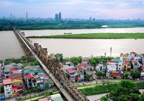 Hội Môi giới khuyến cáo nhà đầu tư tỉnh táo khi giao dịch ở Đông Anh, Long Biên - 1