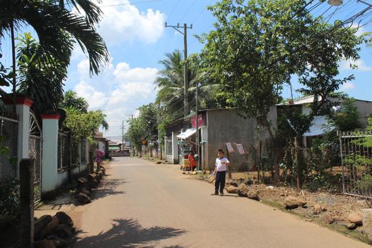 Làng xóm lại nháo nhào trước thông báo của BOT Biên Hòa - 6