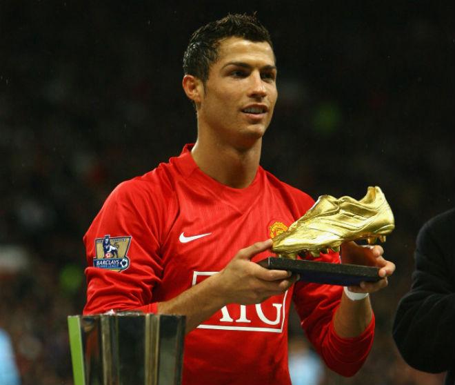 """MU đấu Liverpool: Lukaku săn kỉ lục Ronaldo, vẫn bị chê """"gà mờ"""" - 2"""