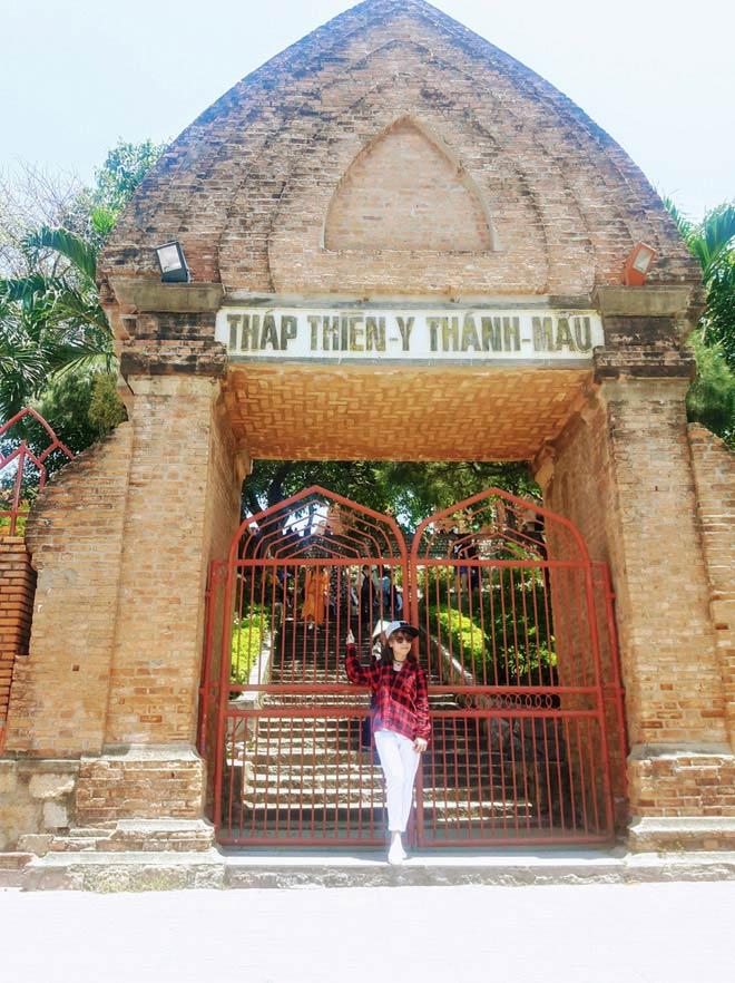 Nha Trang nhiều nơi đẹp thế này, không đi thì quá phí - 10