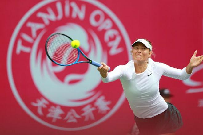 Trực tiếp Thượng Hải Masters 13/10: 2 nhà cựu vô địch US Open đón niềm vui - 3
