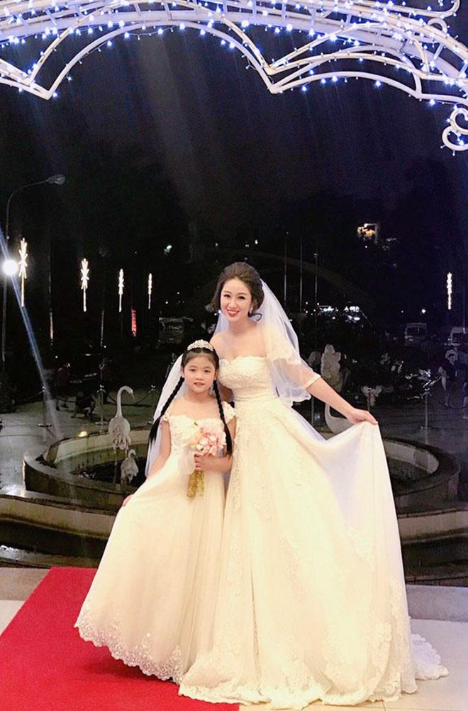 Tuyệt chiêu trắng da cấp tốc của cô dâu trẻ trước ngày cưới - 10