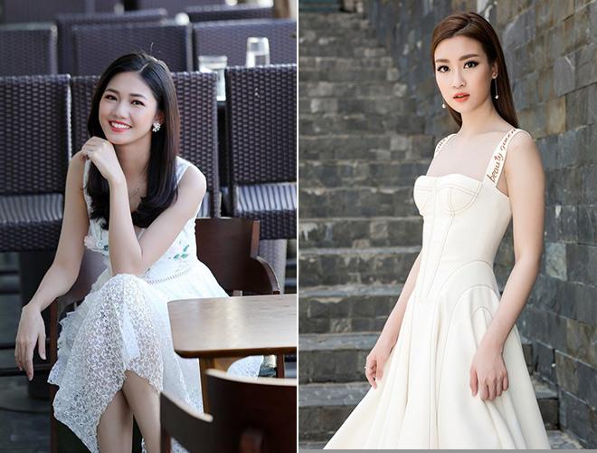 Tuyệt chiêu trắng da cấp tốc của cô dâu trẻ trước ngày cưới - 12