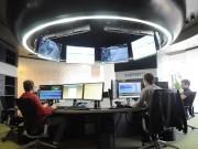 Nghiên cứu đặc biệt của Kaspersky giúp Singapore sớm phát hiện tin tặc