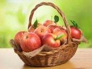 Sức khỏe đời sống - 6 loại thực phẩm bạn vẫn có thể ăn khi bị viêm dạ dày