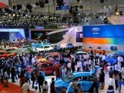 Thị trường - Tiêu dùng - Nghịch lý thị trường ô tô Việt Nam: Giá giảm mạnh mà vẫn ế