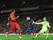 MU có bí quyết hạ Liverpool: Mấu chốt 60 phút đầu